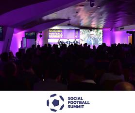 Social Football Summit.png