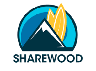 Sharewood.png