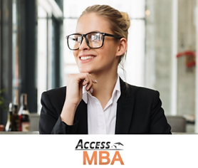 Access MBA.png