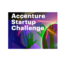 Accenture - Call per startup.png