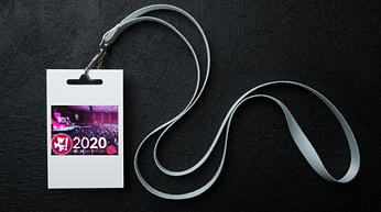 We Make Future 2020.png