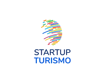 Startup Turismo.png