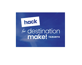 Hack for destination.png