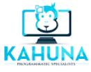 KAHUNA.png