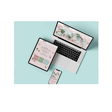 Atena Startup Battle - Call per startup.