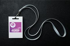 Media Partner Digital Innovation Days.pn