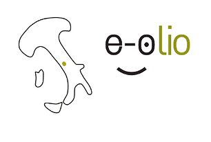 E-olio [2].png