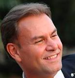 Sebastiano Peluso.png