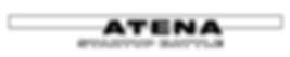 Atena startup battle logo.png