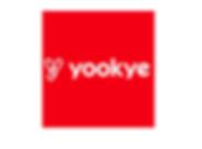 Yookye.png