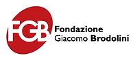 FGB Fondazione Brodolini.png