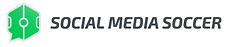 Social media soccer logo.png