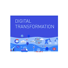 Digital Transformation.png
