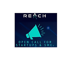 Reach - Call per startup.png