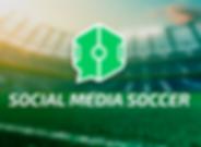 social media soccer.png