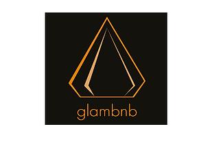 Glambnb.png