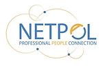 NetPol.png