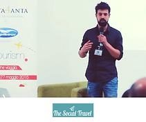 ReTourism - The Social Travel.png
