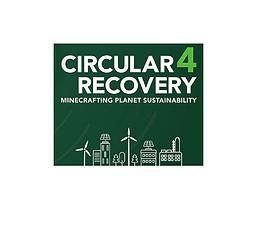 Circular4recovery - Call per startup.png