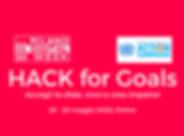 Hack for Goals.png
