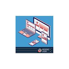 Call per startup - Zagathon4next.png