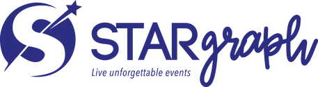 Stargraph.png
