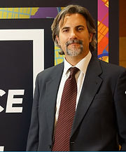 Guido Fabbri.JPG