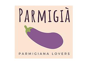 Parmigia 2.png