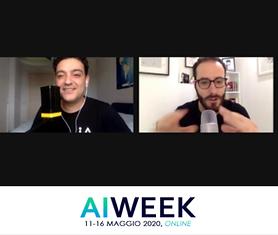 AI Week 2020.png