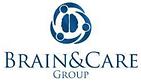 02. Brain&care - E-addictology.png