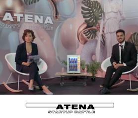 Atena Startup Battle.png
