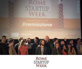 Rome Startup Week.png