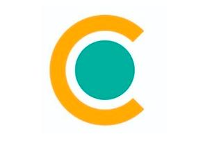 Coyzy logo.png