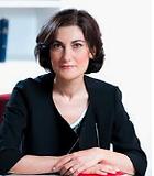 Antonia Verna.png