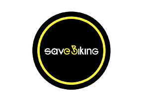 SaveBiking.png