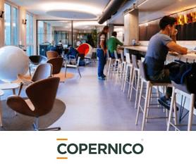 Partner Copernico.png