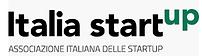 Italiastartup.png