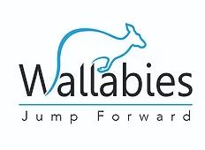 000 WALLABIES.png