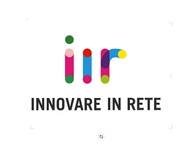 Innovare in rete - Call per startup.png