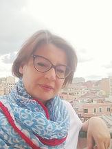 Irene Carpinelli.JPG