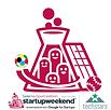Startup weekend salerno.png