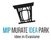 Murate idea park.PNG