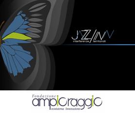 Partner Ampioraggio.png