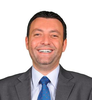 Nino Ragosta.png