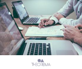 Partner Theorema.png