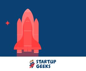 Partner startupgeeks.png