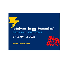 The Big Hack 2021 - Call per startup.png