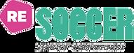 Logo ReSoccer.png