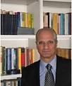 Gregorio Cosentino.png