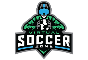 Orwell (Virtual soccer zone).png
